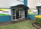 Medical Business in Nambour