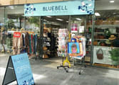Retailer Business in Townsville City