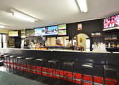Food, Beverage & Hospitality Business in Cootamundra