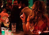 Bars & Nightclubs Business in Miami