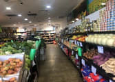 Fruit, Veg & Fresh Produce Business in South Morang