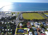 Accommodation & Tourism Business in Busselton