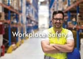 Industrial & Manufacturing Business in Port Macquarie