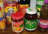 Supermarket Business in Bendigo