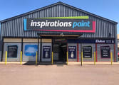 Shop & Retail Business in Whyalla Norrie