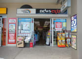 Shop & Retail Business in Upper Coomera