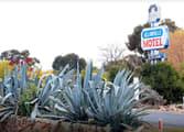 Motel Business in Wagga Wagga