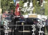 Cafe & Coffee Shop Business in Bendigo