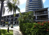 Accommodation & Tourism Business in Burleigh Heads