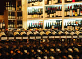 Alcohol & Liquor Business in North Adelaide