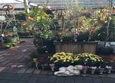 Home & Garden Business in Coburg