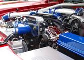 Automotive & Marine Business in Melbourne