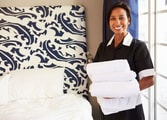 Hotel Business in Castlemaine