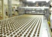 Manufacturers Business in Heidelberg West