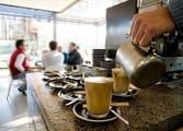 Food, Beverage & Hospitality Business in Glen Iris