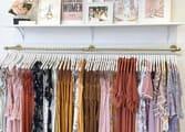 Clothing / Footwear Business in Blacktown