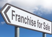 Franchise Resale Business in Chadstone