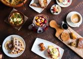 Food & Beverage Business in Richmond