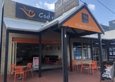 Takeaway Food Business in Busselton