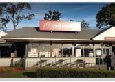 Food & Beverage Business in Brisbane City