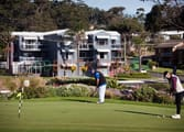 Accommodation & Tourism Business in Mollymook