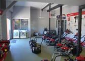 Mechanical Repair Business in Rathmines
