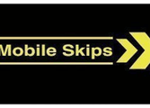 Mobile Services Business in VIC