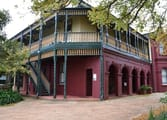Accommodation & Tourism Business in Leura