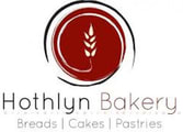Bakery Business in Melbourne