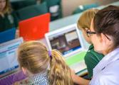 Education & Training Business in Sydney