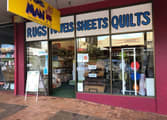 Shop & Retail Business in Atherton