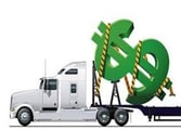 Truck Business in QLD