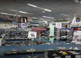 Import, Export & Wholesale Business in Boronia