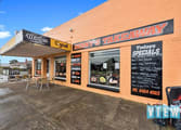 Food, Beverage & Hospitality Business in Devonport