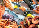 Takeaway Food Business in Surfers Paradise