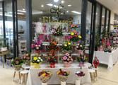 Retail Business in Bunbury
