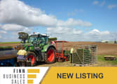 Rural & Farming Business in Devonport