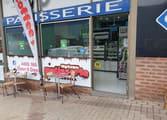 Cafe & Coffee Shop Business in Ulladulla