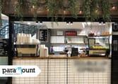 Food, Beverage & Hospitality Business in Melbourne
