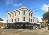 Hotel Business in Maitland