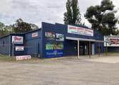 Home & Garden Business in Castlemaine