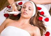 Beauty Salon Business in St Leonards