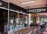 Shop & Retail Business in Forestville