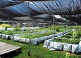 Home & Garden Business in Heatherton