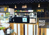 Food, Beverage & Hospitality Business in Drysdale