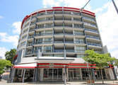 Resort Business in Fortitude Valley