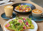 Takeaway Food Business in Kogarah