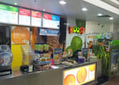 Food, Beverage & Hospitality Business in Toowong