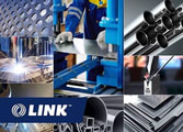 Industrial & Manufacturing Business in NSW