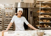 Bakery Business in Zillmere